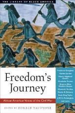 Freedom s Journey PDF
