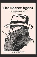 The Secret Agent  Annotated  PDF