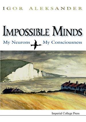 Impossible Minds PDF
