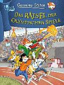Das R  tsel der Olympischen Spiele PDF