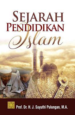 Sejarah Pendidikan Islam PDF