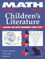Math Through Children s Literature PDF