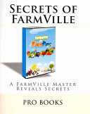 Secrets of Farmville