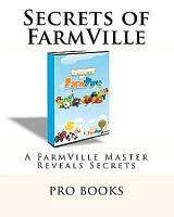 Secrets of Farmville PDF
