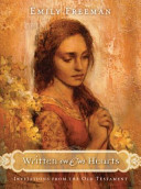 Written On Our Hearts Book PDF