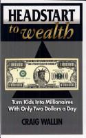 HeadStart to Wealth PDF