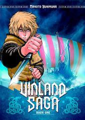 Vinland Saga: Volume 1