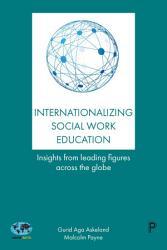 Internationalizing social work education PDF