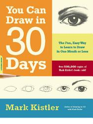 You Can Draw In 30 Days Book PDF