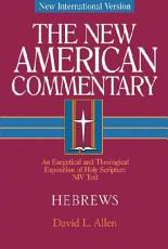 Hebrews PDF