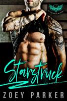 Starstruck PDF
