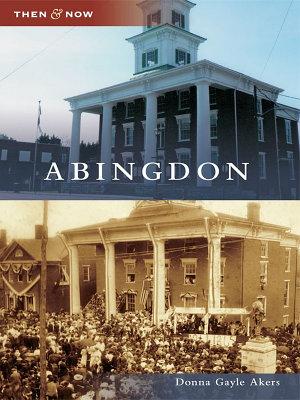 Abingdon PDF