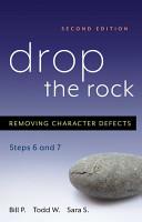 Drop the Rock PDF