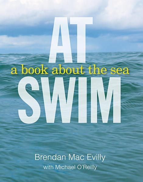 Download At Swim Book