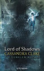 Lord of Shadows PDF