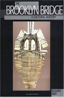 The Brooklyn Bridge Book