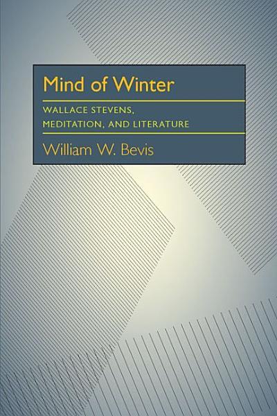 Mind of Winter PDF