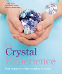 The Crystal Experience PDF