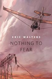 Nothing to Fear: A Tor.Com Original