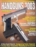Handguns 2003
