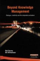 Beyond Knowledge Management PDF