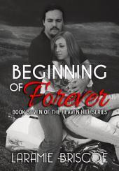 Beginning of Forever