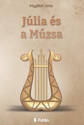 Júlia és a Múzsa