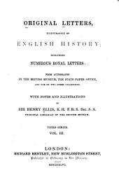 To 1572