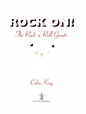Rock On  PDF