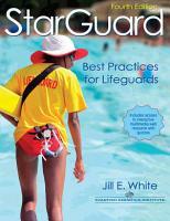Starguard PDF