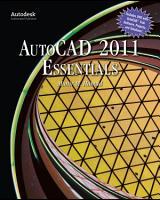 AutoCAD   2011 Essentials PDF