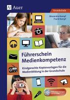 F  hrerschein Medienkompetenz PDF