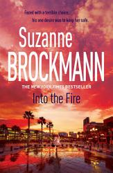 Into The Fire Troubleshooters 13 Book PDF