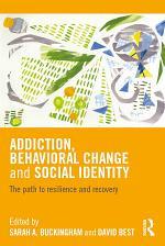 Addiction, Behavioral Change and Social Identity