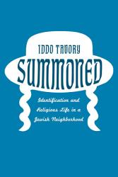 Summoned Book PDF