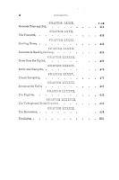 Secession  Coercion  and Civil War PDF