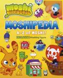 Moshi Monsters  Moshipedia PDF