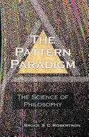 The Pattern Paradigm