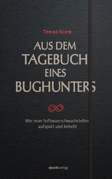 A Bug Hunter S Diary