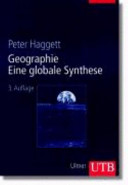 Geographie PDF