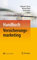 Handbuch Versicherungsmarketing PDF