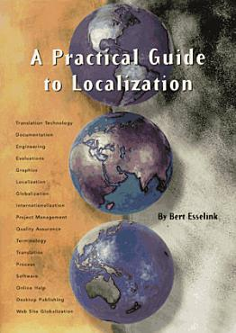 A Practical Guide to Localization PDF