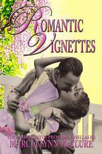 Romantic Vignettes