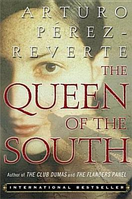 Queen of the South PDF