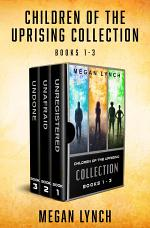 Children of the Uprising Collection