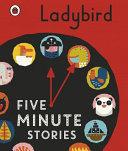 Ladybird Five Minute Stories PDF