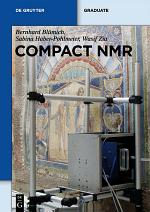 Compact NMR