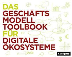 Das Gesch  ftsmodell Toolbook f  r digitale   kosysteme PDF