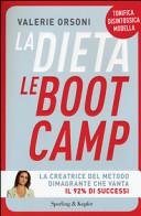 La dieta LeBootCamp PDF