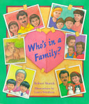 Who s in a Family